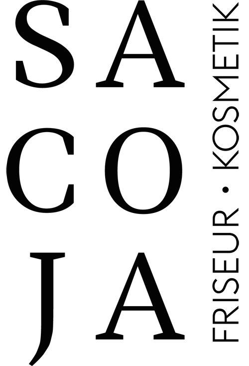 SaCoJa | Friseur Kosmetik Permanent MakeUp